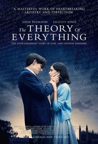 theory_of_everything_ver2_xlg.jpg