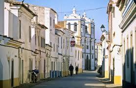 Vila de Fronteira. in    jpg