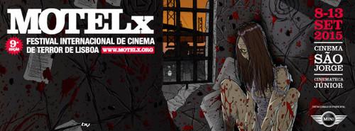 motelx-2015-banner