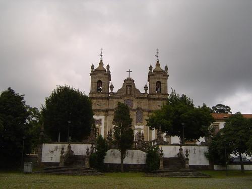 mosteiro-santamarinha-1.jpg