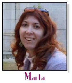 Marta.png