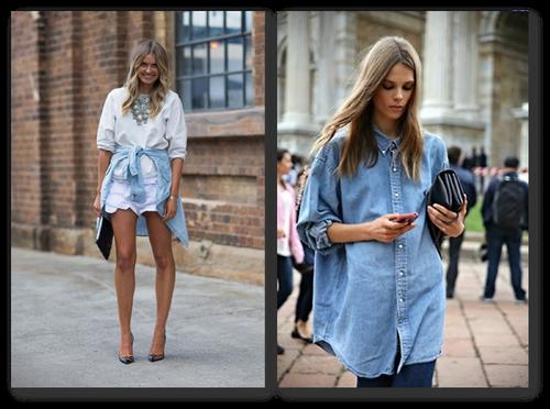 denim shirt street style bloggers blog.png
