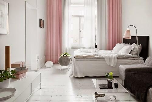 quarto-rosa-cinza-1.jpg