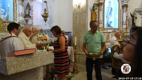 Festa Nossa Senhora do Carmo em Loriga 071.jpg