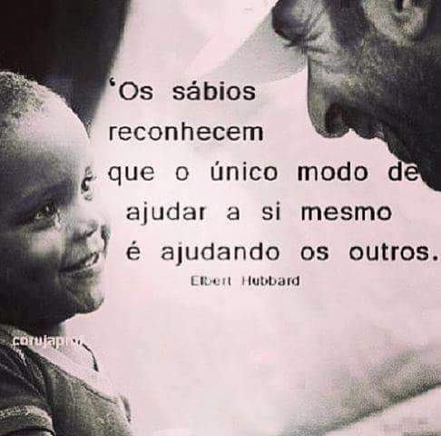 sabios2.jpg