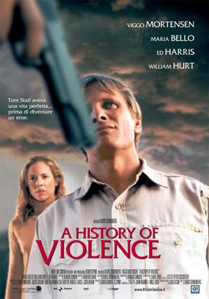 history-of-violence 1.jpg
