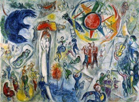 chagall25.jpg