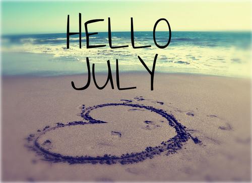 Month-Of-July-Tumblr-3.jpg