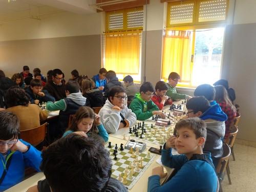 xadrez2.jpg