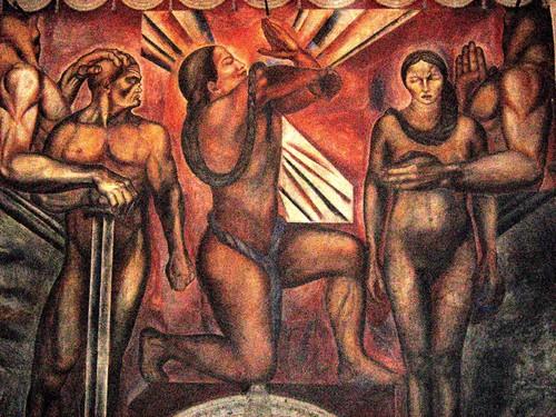 Orozco_Mural_Omniciencia_1925_Azulejos.jpg