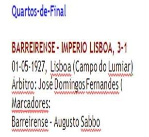 quartos de final-FCB-IMPÉRIO.jpg