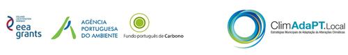 climadaPT_logos_cabecalho.png
