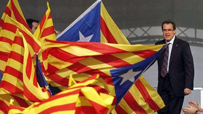 25n-elecciones_autonomicas_cataluna-artur_mas-inde