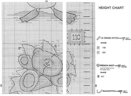 height chart 4.jpg