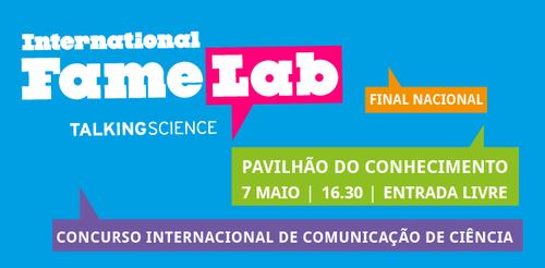 FamelabPT_Final_Nacional_convite.png