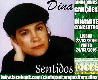 DINA_moldura discografia_40anos12b.jpg