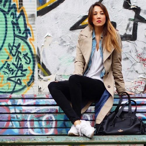 weisse-sneakers-white-sneaker-reebok-casual-blogge