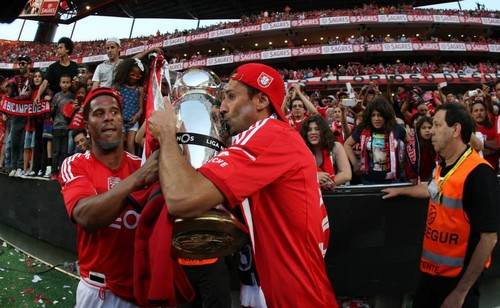 Festejos_do_34_titulo_Benfica_7.jpg