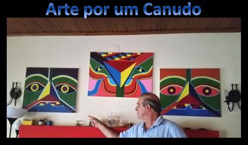 Pinturas Abstratas.png