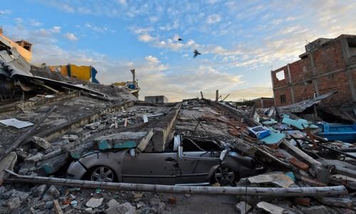 Equador 2016 - Luis Acosta-AFP.jpg