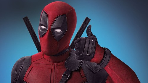 deadpool-has-biggest-opening-day-ever-for-an-r-rat