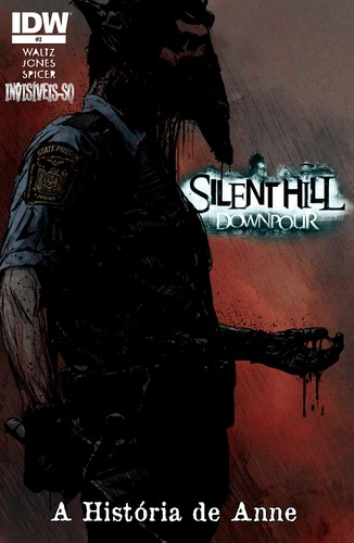 Silent Hill - Downpour - Anne's Story 003-000.jpg
