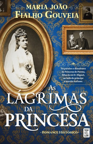 Capa As Lágrimas da Princesa.jpg