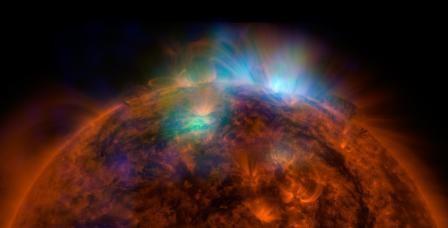 nustar-sun-photo.jpg