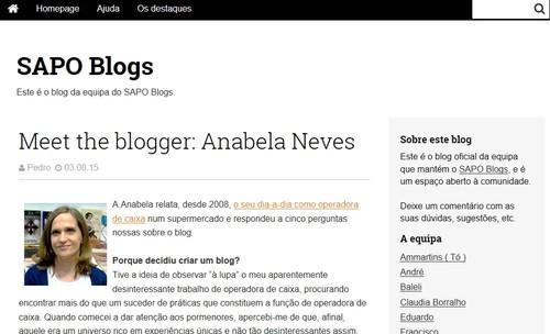 eu-blogger.jpg