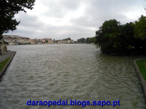 Canal_midi_dia_01_41.JPG