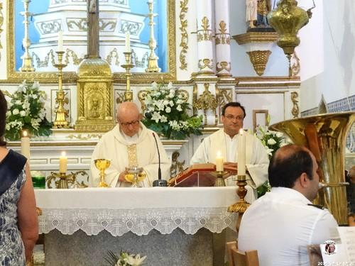 Festa Nossa Senhora do Carmo em Loriga 076.jpg