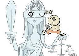 julgamento 2.jpg