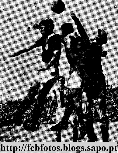 1951-52-(8-6-1952-benfica-fcb-cronica .png