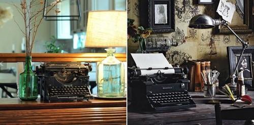 decor-maquina-escrever-2.JPG
