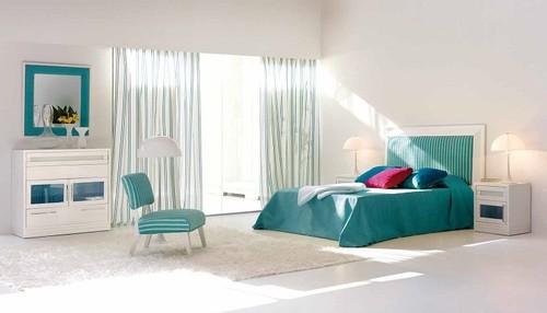 quartos-branco-azul-18.jpg