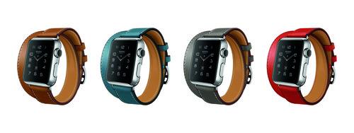 AppleWatchHermes-DoubleTour-4-Up-PRINT.tif