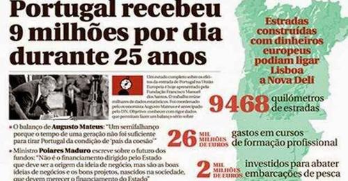 relatorio_portugal_revelado.jpg