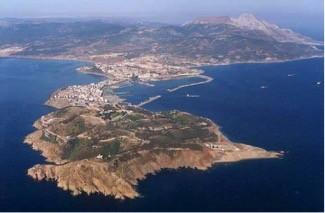 Ceuta_Conquista_6.jpg
