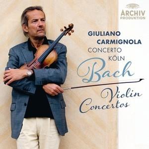 carmignola bach violin concertos.jpg