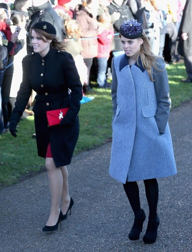 princess-beatrice-princess-eugenie.jpg
