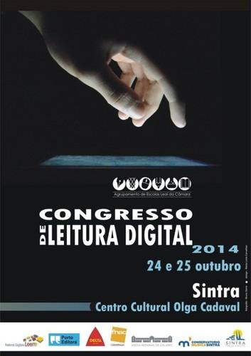 congresso-e-readers.jpg