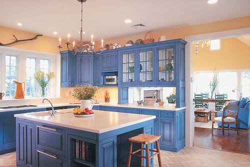 cozinha-azul-8.jpg