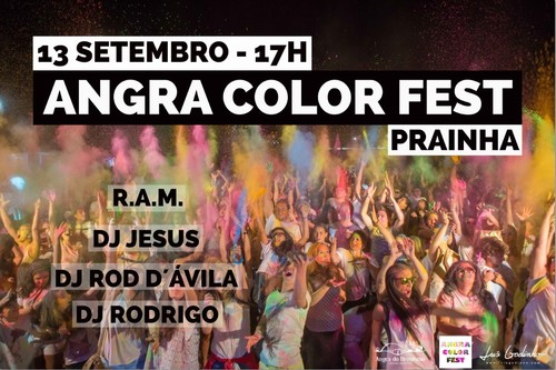 Cartaz AngraColorFest II.jpg
