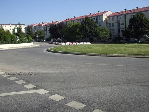 Circuito de Vila Real  (11).jpg