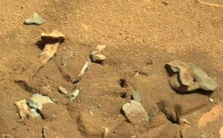 mars-thigh-bone-illusion-curiosity-photo.jpg