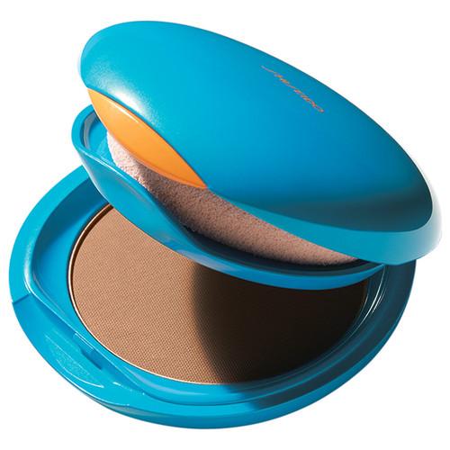 Shiseido-Sonnenmakeup-Sun_Protective_Compact_Found