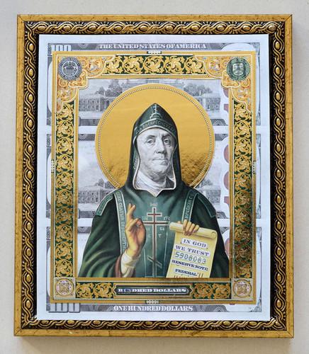 2 yurko-dyachyshyn-saint-franklin.jpg