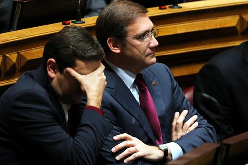 PassosCoelho_Parlamento.jpg