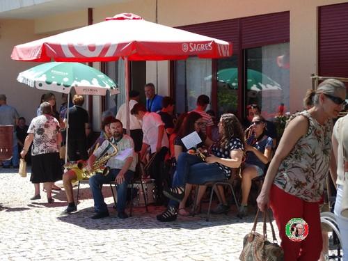 Marcha  Popular no lar de Loriga !!! 039.jpg