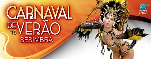 carnaval-verao-2015-topo_1_1400_550.jpg